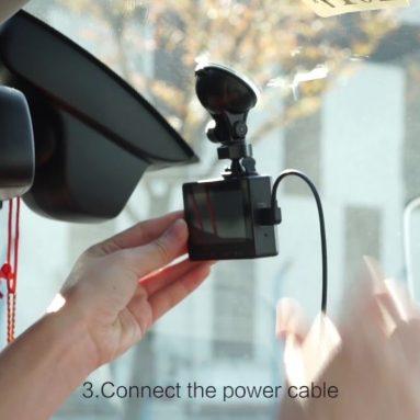 מצלמת רכב מומלצת 2018 – המדריך המלא לרכישת מצלמת רכב